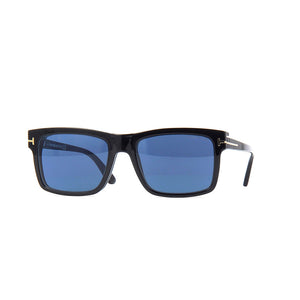 tom ford, tom ford eyewear, tom ford sunglasses, xeyes sunglass shop, men sunglasses, women sunglasses, fashion, fashion sunglasses, rectangular sunglasses, clip-on sunglasses