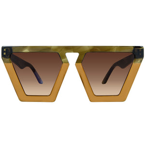 urban owl eyewear, xeyes sunglass shop, women sunglasses, mask sunglasses, fashion sunglasses