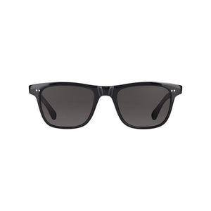xeyes sunglass shop, garrett leight eyewear, wayfarer sunglasses, fashion sunglasses, men sunglasses, women sunglasses