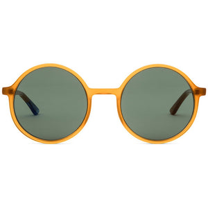urban owl eyewear, xeyes sunglass shop, women sunglasses, round sunglasses, fashion sunglasses