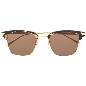 bottega veneta, bottega veneta eyewear, fashion, fashion sunglasses, xeyes sunglass shop, bottega veneta sunglasses, men sunglasses, luxury sunglasses, wayfarer sunglasses, square sunglasses