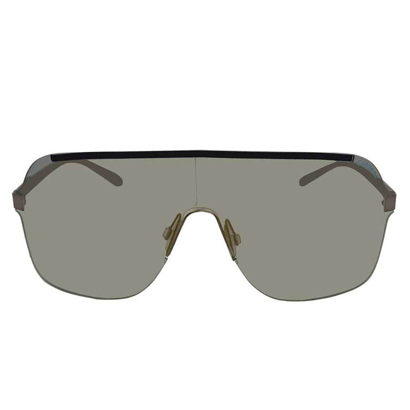 carrera, carrera eyewear, carrera sunglasses, xeyes sunglass shop, men sunglasses, women sunglasses, rectangular sunglasses, fashion, fashion sunglasses, black sunglasses, carrera 93/s, mask sunglasses