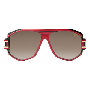 cazal, cazal eyewear, cazal sunglasses, xeyes sunglass shop, legends, acetate sunglasses, luxury, luxury sunglasses, fashion, fashion sunglasses, men sunglassses, women sunglasses, aviator sunglasses, red sunglasses, vintage sunglasses, vintage, big sunglasses, mask sunglasses