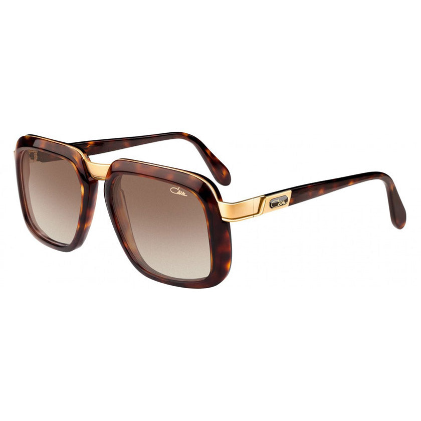 cazal, cazal eyewear, cazal sunglasses, xeyes sunglass shop, legends, acetate sunglasses, luxury, luxury sunglasses, fashion, fashion sunglasses, men sunglassses, women sunglasses, square sunglasses, brown sunglasses, vintage sunglasses, vintage, big sunglasses, aviator