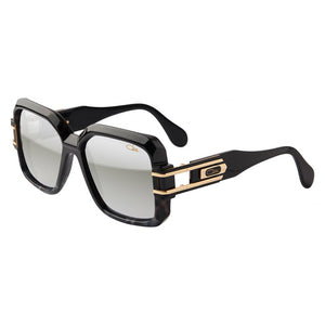 cazal, cazal eyewear, cazal sunglasses, xeyes sunglass shop, legends, acetate sunglasses, luxury, luxury sunglasses, fashion, fashion sunglasses, men sunglassses, women sunglasses, square sunglasses, black sunglasses, vintage sunglasses, vintage, big sunglasses