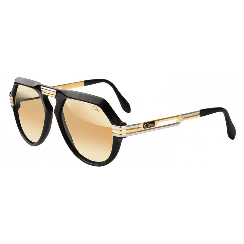cazal, cazal eyewear, cazal sunglasses, xeyes sunglass shop, legends, acetate sunglasses, luxury, luxury sunglasses, fashion, fashion sunglasses, men sunglassses, women sunglasses, aviator sunglasses, black sunglasses, vintage sunglasses, vintage, limited edition sunglasses, 24k gold