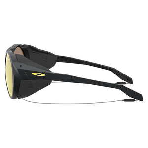 oakley, oakley eyewear, oakley sunglasses, xeyes sunglass shop, men sunglasses, women sunglasses, fashion, fashion sunglasses, sport sunglasses, round sunglasses, clifden, oo9440, prizm lenses, polarized lenses, 24k lenses