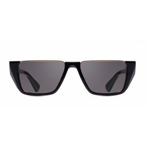 christian roth eyewear, xeyes sunglass shop, small sunglasses, men sunglasses, women sunglasses, fashion sunglasses, fashion, black sunglasses, cat-eye sunglasses, crs022