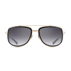 christian roth, aviator sunglasses, black and gold aviator, crs100, crs023, xeyes sunglass shop, shop online sunglasses