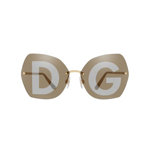 dolce & gabbana, dolce & gabbana sunglasses, dolce & gabbana eyewear, xeyes sunglass shop, luxury sunglasses, fashion, fashion sunglasses, women sunglasses, dg2204