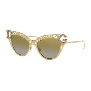dolce & gabbana sunglasses, xeyes sunglass shop, logo designer eyewear, cat-eye sunglasses, women sunglasses