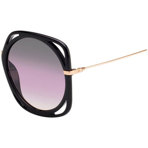 xeyes sunglass shop, square sunglasses, diordirection, dior sunglasses, women sunglasses, fashion sunglasses, luxury sunglasse