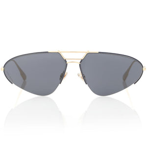xeyes sunglass shop, dior eyewear, aviator sunglasses, women sunglasses, fashion sunglasses, luxury sunglasses