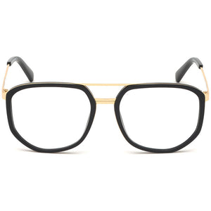 dsquared2, dsquared2 eyewear, dsquared2, dsquared optical glasses, dsquared eyewear, xeyes sunglass shop, dq5294