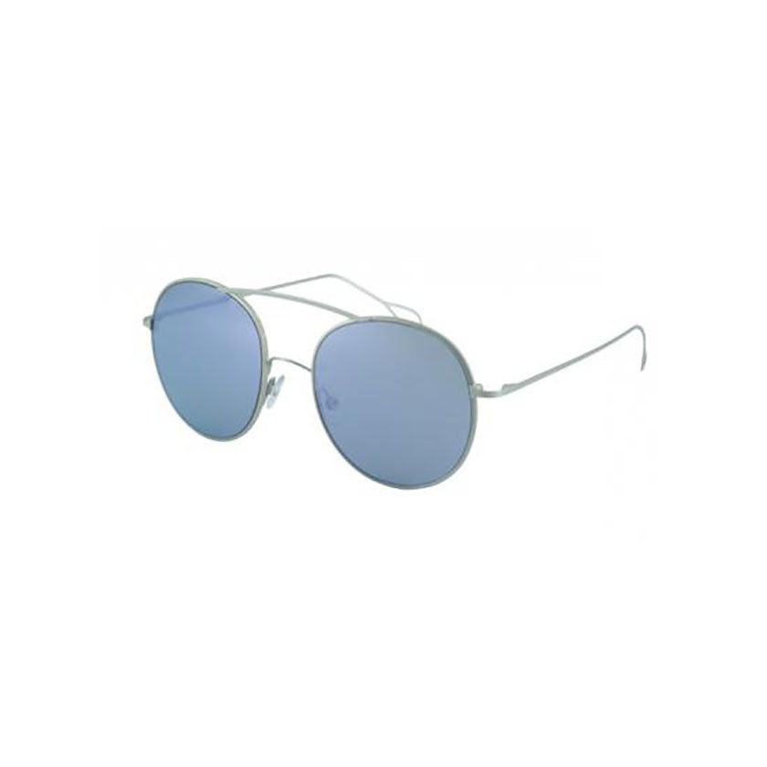 essedue, essedue eyewear, essedue sunglasses, mirror glasses, silver pilot glasses, xeyes, xeyes sunglass shop, essedue mood