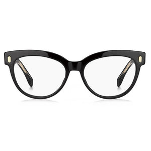 fendi, fendi eyewear, fendi optical glasses, xeyes sunglass shop, women optical glasses, women frames, fendi prescription glasses, ff0464