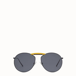 xeyes sunglass shop, fendi eyewear, gentle monster eyewear, round sunglasses, women sunglasses, men sunglasses, fashion