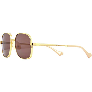 gucci, gucci eyewear, gucci sunglasses, xeyes sunglass shop, men sunglasses, women sunglasses, fashion, fashion sunglasses, square sunglasses, gold sunglasses, retro sunglasses