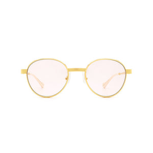 gucci sunglasses, sunglasses, gucci glasses, xeyes sunglass shop, luxury glasses, trend sunglasses, xeyes shop, xeyes sunglasses, gg0872s 001, gucci round glasses clear lenses