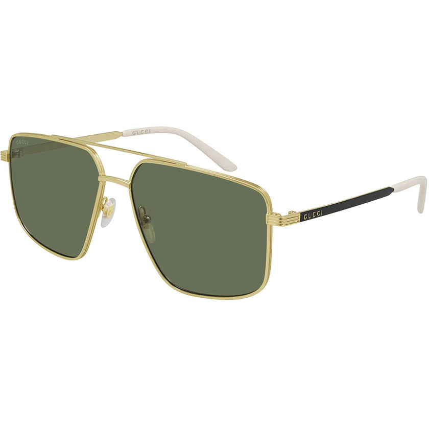 gucci, gucci eyewear, gucci sunglasses, xeyes sunglass shop, men sunglasses, women sunglasses, fashion, fashion sunglasses, aviator sunglasses, GG0941S 002, GG0941S gucci glasses