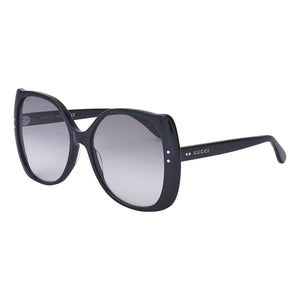 gucci, gucci eyewear, gucci sunglasses, xeyes sunglass shop, women sunglasses, fashion, fashion sunglasses, gucci made in japan, gold sunglasses gucci men sunglasses, big round sunglasses, gucci sunglasses, retro butterfly sunglasses, women gucci, square gucci glasses, glasses gucci logo, gucci gg0472Ss 001