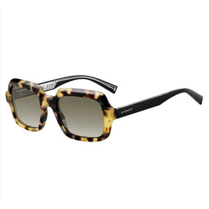 givenchy, givenchy eyewear, givenchy sunglasses, xeyes sunglass shop, square sunglasses, acetate sunglasses, tortoiseshell sunglasses, men sunglasses, women sunglasses, fashion sunglasses