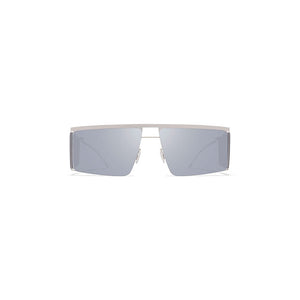 xeyes sunglass shop, mykita eyewear, fashion sunglasses, men sunglasses, women sunglasses, helmut lang