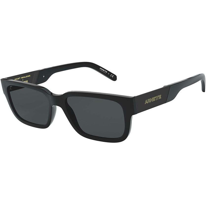 post malone x arnette, arnette sunglasses, post malone sunglasses, 4273 sunglassses, xeyes sunglasses, xeyes sunglass shop