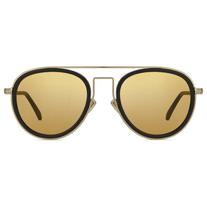 jimmy choo, men glasses, sunglasses jimmy choo, pilot glasses, metal  aviator glasses, xeyes sunglass shop
