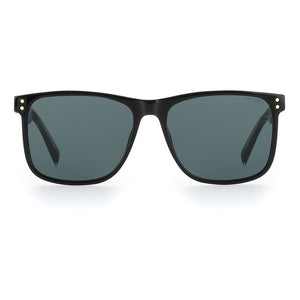 xeyes sunglass shop, fashion sunglasses, men sunglasses, women sunglasses, luxury eyewear, rectangular levis sunglasses, lv5004s