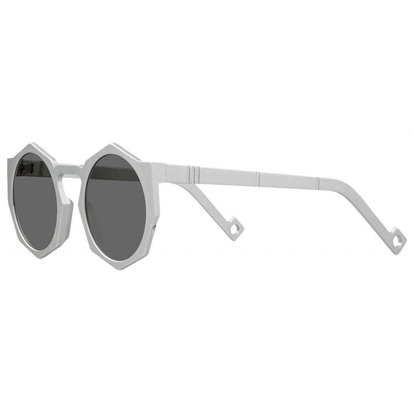 pawaka eyewear, pawaka sunglasses, xeyes sunglass shop, round sunglasses, geometric sunglasses, octagonal sunglasses. silver sunglasses. women sunglasses, fashion, fashion sunglasses, men sunglasses