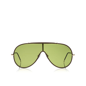 xeyes sunglass shop, tom ford eyewear, aviator sunglasses, mask sunglasses, men sunglasses, men eyewear