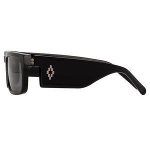 xeyes sunglass shop, marcelo burlon eyewear, women sunglasses, men sunglasses, fashion sunglasses, linda farrow