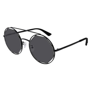 mcq eyewear, mcq sunglasses, xeyes sunglass shop, round sunglasses, women sunglasses, men sunglasses, unisex sunglasses