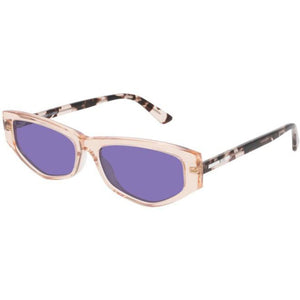 mcq eyewear, mcq sunglasses, xeyes sunglass shop, cat-eye sunglasses, women sunglasses, rectangular sunglasses