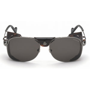 moncler, moncler eyewear, moncler sunglasses, xeyes sunglass shop, men sunglasses, women sunglasses, fashion, fashion sunglasses, aviator sunglasses, square sunglasses, metal sunglasses, luxury sunglasses