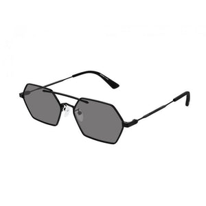 mcq eyewear, mcq sunglasses, xeyes sunglass shop, hexagonal sunglasses, women sunglasses, men sunglasses, unisex sunglasses