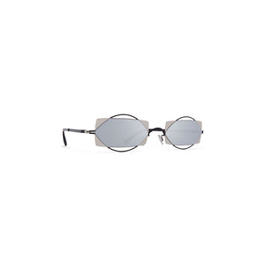 xeyes sunglass shop, mykita eyewear, fashion sunglasses, men sunglasses, women sunglasses, damir doma