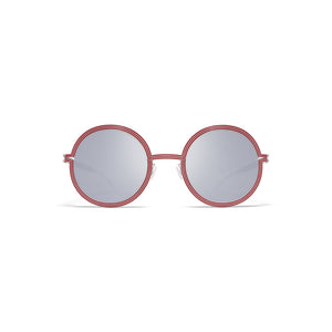 mykita, mykita sunglasses, mykita eyewear, xeyes sunglass shop, luxyry, luxury sunglasses, women sunglasses, men sunglasses, fashion, fashion sunglasses, metal sunglasses, light sunglasses, studio 6.3 mykita