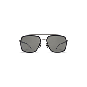 mykita, mykita sunglasses, mykita eyewear, xeyes sunglass shop, luxyry, luxury sunglasses, women sunglasses, men sunglasses, fashion, fashion sunglasses, mylon sunglasses, light sunglasses, square sunglasses, black sunglasses, metal sunglasses