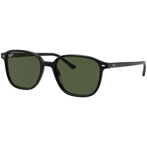 ray-ban, ray-ban sunglasses, xeyes, xeyes sunglass shop, women sunglasses, men sunglasses, rectangular sunglasses, rb2193 901/31, leonard
