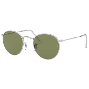 ray-ban, ray-ban sunglasses, xeyes, xeyes sunglass shop, women sunglasses, men sunglasses, round sunglasses, rb3447 9198/4e round metal