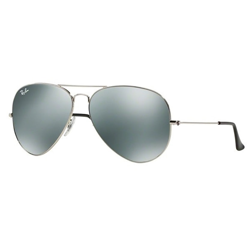 ray-ban, ray-ban sunglasses, xeyes, xeyes sunglass shop, women sunglasses, men sunglasses, classic aviator ray-ban, aviator sunglasses, aviators, pilot sunglasses, rb3025 003/40, aviator large size, rb3025 size 62