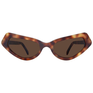 urban owl eyewear, xeyes sunglass shop, women sunglasses, butterfly sunglasses, fashion sunglasses, cat-eye