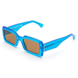 xeyes sunglass shop, retrosuperfuture eyewear, fashion sunglasses, rectangular,unisex