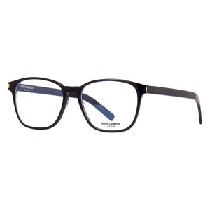 saint laurent, saint laurent eyewear, saint laurent optical glasses, xeyes sunglass shop, saint laurent prescription glasses, sl186b