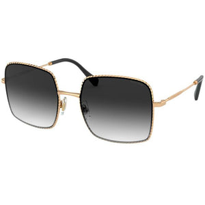 miu miu sunglasses, miu miu, fashion sunglasses, xeyes sunglass shop, luxury sunglasses, women sunglasses, miu miu eyewear, square sunglasses, fashion, gold sunglasses