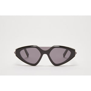 xeyes sunglass shop, sportmax eyewear, mask sunglasses, women sunglasses, fashion sunglasses