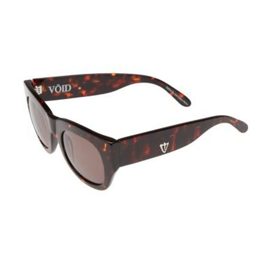 valley eyewear, xeyes sunglass shop, square sunglasses, fashion sunglasses, void valley sunglasses