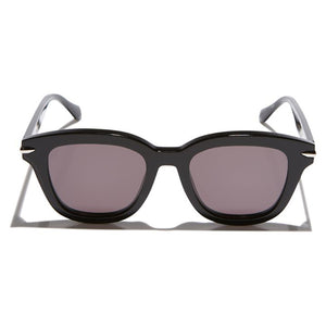 valley eyewear, xeyes sunglass shop, cat-eye sunglasses, wayfarer black glasses, fashion sunglasses, brake eyewear, brake valley sunglasses